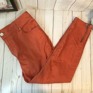 3 for $15* American Rag Ankle Jeans 11